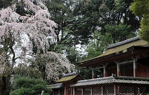 450pxdaigoji_temple_05