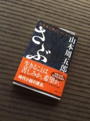 Img_0045_002