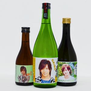 Daigo_label