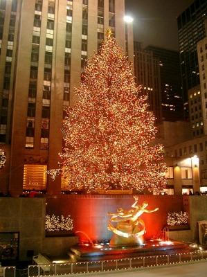 440pxrockefeller_center_christmas_tree