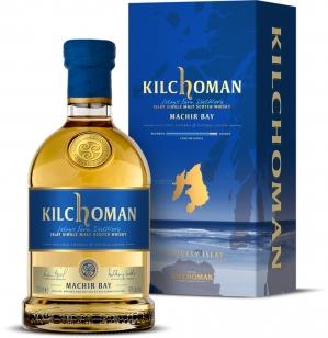 Klchmaltmac4